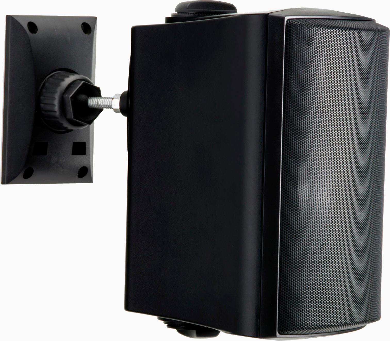 ZEF17-product.jpg